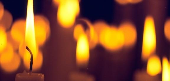 Πέθανε στον ύπνο του 67χρονος πρώην εργαζόμενος της ΑΓΕΤ