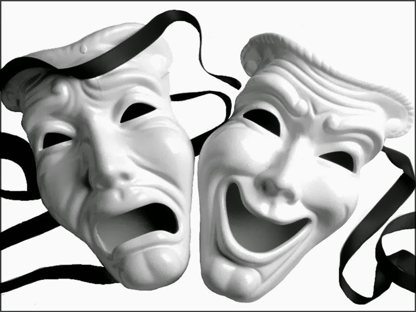 Θεατρική βραδιά Αθλητικού και Εκπολιτιστικού Συλλόγου Κατηχωρίου «Χείρων Κένταυρος»