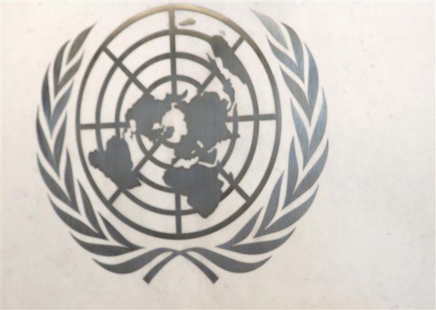 Αμερικανός ο νέος ειδικός σύμβουλος του ΟΗΕ για την Κύπρο