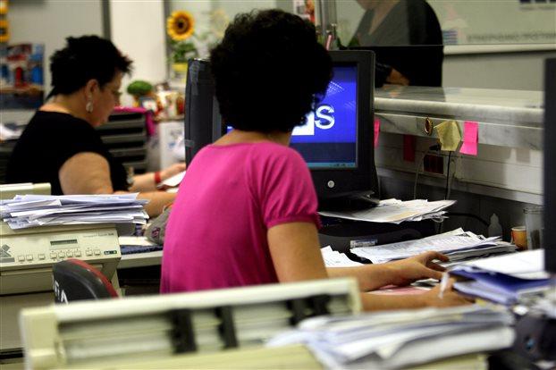 Παράταση μέχρι τέλος της εβδομάδας ζητά ο ΟΕΕ για την υποβολή δηλώσεων