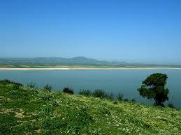 Αιτήσεις για την παραχώρηση εκτάσεων της πρώην λίμνης Κάρλας