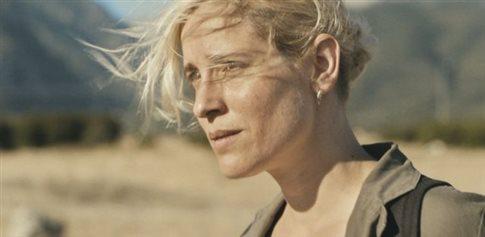 Η νέα ταινία του Σύλλα Τζουμέρκα στο διαγωνιστικό τμήμα του Λοκάρνο