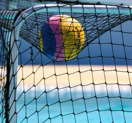 Τρεις αθλητές του ΟΥΚ σε καμπ Εθνικών ομάδων
