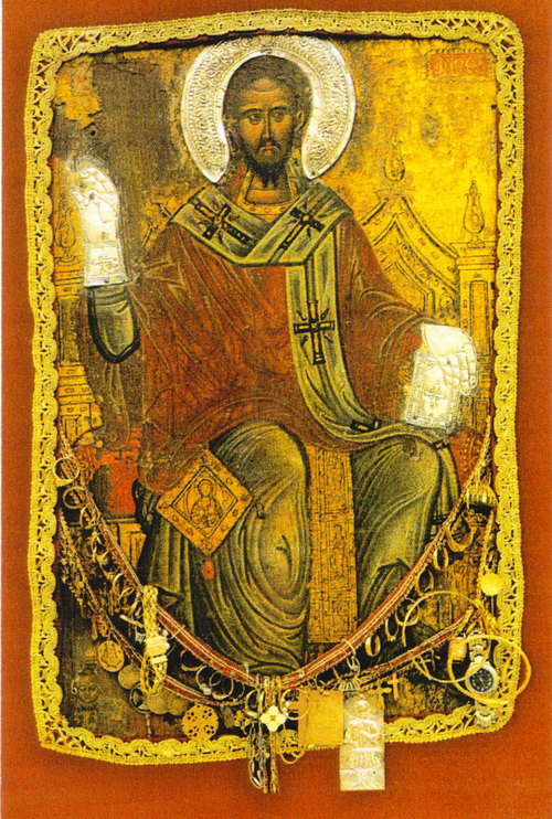 Αφιέρωμα στις εκκλησίες και στα μοναστήρια της Σκοπέλου