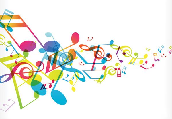 Ελληνική μουσική βραδιά