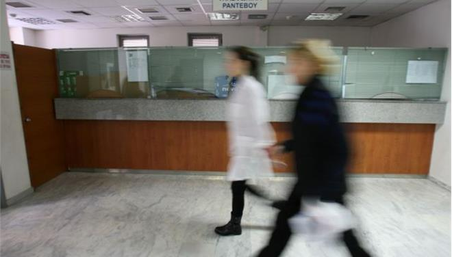 Θεσσαλονίκη: Νέες ειδικότητες και διευρυμένο ωράριο σε δύο μονάδες του ΠΕΔΥ