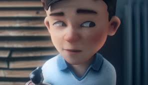 Safe Place: To εκπληκτικό 3D animation ελληνικής παραγωγής που σοκάρει [βίντεο]