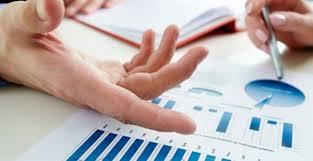 Στοχευμένες δράσεις στο νέο ΕΣΠΑ προετοιμάζει η νέα δημοτική αρχή στο Δήμο Ρήγα Φεραίου