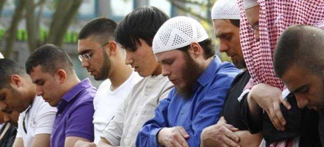 Το FBI ενθάρρυνε, ώθησε, πλήρωσε Αμερικανούς μουσουλμάνους να κάνουν τρομοκρατικές ενέργειες