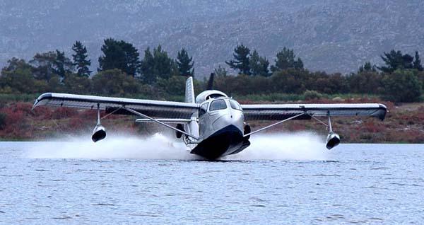 Στην Αλόννησο η Hellenic Sea planes ~ ΠΡΟΣΔΟΚΙΕΣ ΓΙΑ ΛΕΙΤΟΥΡΓΙΑ ΤΟ 2015