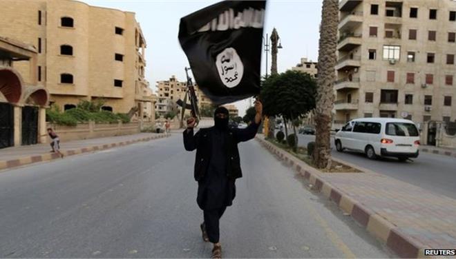 Διαψεύδουν οι τζιχαντιστές ότι διέταξαν να κάνουν κλειτοριδεκτομή οι γυναίκες στο Ιράκ