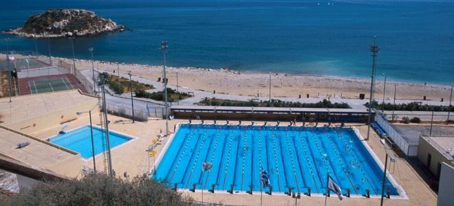 Εκπληξη: Η ακτή Απόλλων του Πειραιά στις 16 καλύτερες παραλίες του κόσμου [εικόνες]