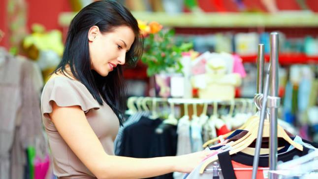 Μέχρι και 45% απώλειες στις αποδοχές τους «μετρούν» οι εμποροϋπάλληλοι τα τρία τελευταία χρόνια