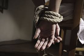 Απήγαγαν 21χρονο στα Τρίκαλα και ζητούσαν λύτρα!