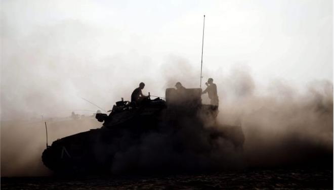 Αμεση και άνευ όρων εκεχειρία στη Γάζα ζητά το Συμβούλιο Ασφαλείας του ΟΗΕ