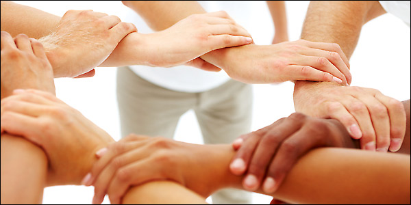 Κοινωνική αλληλεγγύη σε 43 απόρους της Σκοπέλου