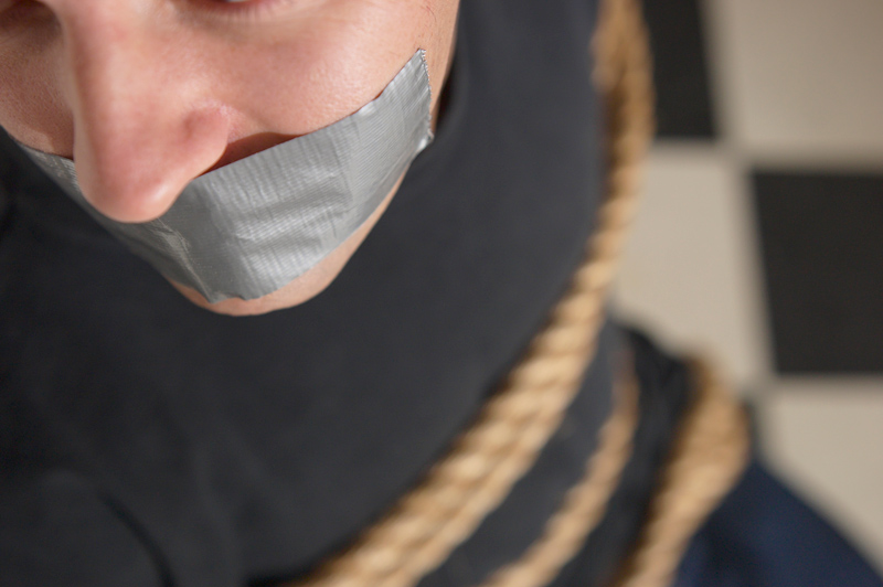 Εξιχνιάστηκε απαγωγή 21χρονου από τα Τρίκαλα
