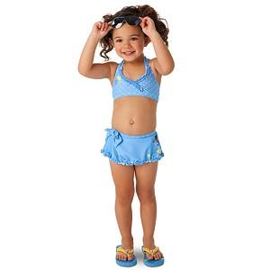 aaea4ea6cc9 Επικίνδυνα παιδικά ρούχα ~ ΔΕΣΜΕΥΣΕΙΣ ΠΡΟΪΟΝΤΩΝ ΣΕ ΚΑΤΑΣΤΗΜΑΤΑ ΣΤΟ ΒΟΛΟ