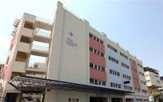 «Στον αέρα» τα χειρουργεία στο Πανεπιστημιακό Νοσοκομείο Λάρισας