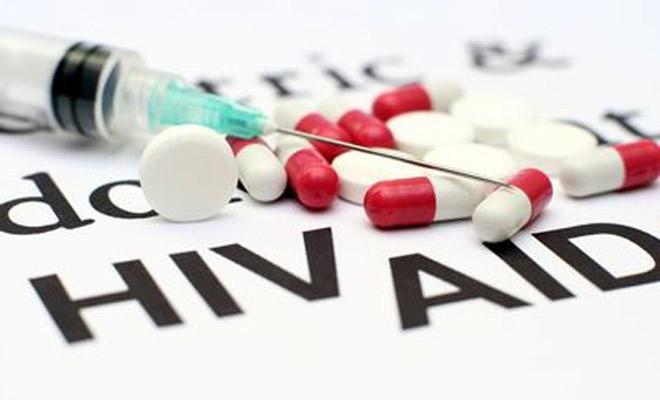 Διαφημιστική εκστρατεία κατά του AIDS σοκάρει τους Ελβετούς [βίντεο]