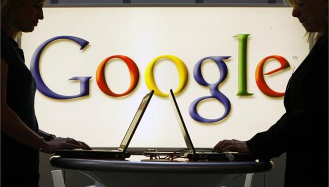 Πρόβλεψη χρηματιστηριακής πτώσης από τις αναζητήσεις στο Google