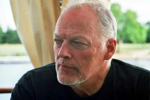 Ο κιθαρίστας των Pink Floyd, Ντέιβιντ Γκίλμουρ πουλάει τη βίλα του στη Ρόδο [εικόνες]