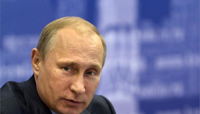 Φράζει την πρόσβαση της Ρωσίας στην ευρωπαϊκή αγορά η ΕΕ