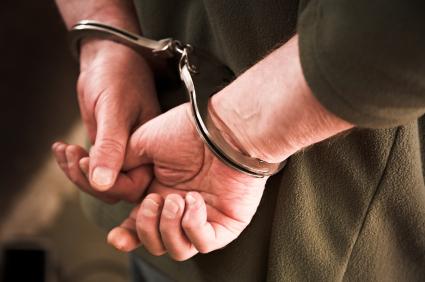 Συλλήψεις στα Τρίκαλα για παράβαση του Τελωνειακού Κώδικα