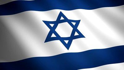Σοκ στο Ισραήλ: Τραγουδούν «Δεν έχουμε αύριο σχολείο, δεν υπάρχουν άλλα παιδιά στη Γάζα»