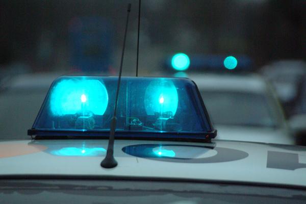 Νεκρή βρέθηκε 78χρονη στο σπίτι της, ληστεία «βλέπει» η Αστυνομία