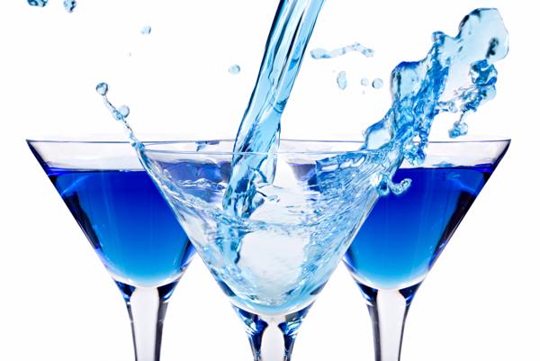 Το πολύ ποτό στα 50 «καταστρέφει τη μνήμη»