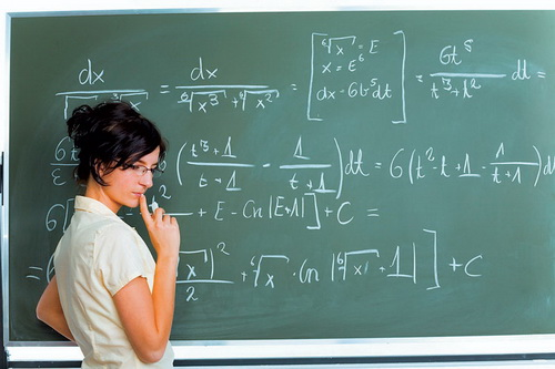 Διπλάσια μοριοδότηση αναπληρωτών προτείνουν Διευθύνσεις Εκπαίδευσης για τα σχολεία των Βορείων Σποράδων