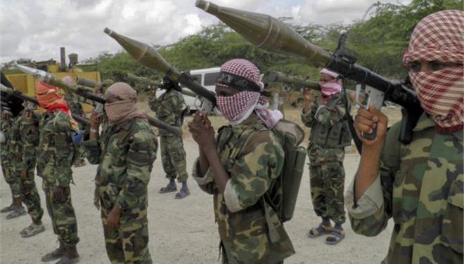 Σομαλία: Ισλαμιστές κατηγορούνται ότι δολοφόνησαν γυναίκα επειδή δεν φορούσε μαντήλα