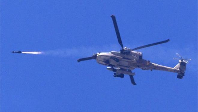 Οι ΗΠΑ θα πουλήσουν 5.000 πυραύλους στο Ιράκ για να πολεμήσει τους τζιχαντιστές