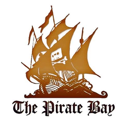 Οι πειρατές βάζουν πλώρη για τα κινητά: Το Pirate Bay κυκλοφόρησε και σε mobile έκδοση