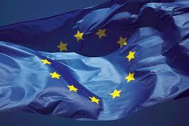 Πύρινο άρθρο στην Irish Times ενός Ιρλανδού που ζει στην Ελλάδα: Γιατί δεν θέλω πια να είμαι Ευρωπαίος