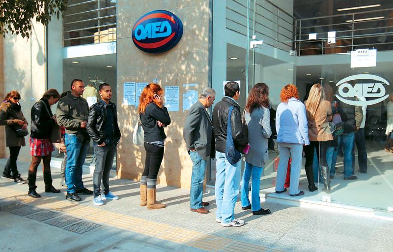 Ραντεβού τον Σεπτέμβρη για 116.000 ανέργους -Πότε ανοίγουν οι επιδοτούμενες θέσεις κατάρτισης και απασχόλησης