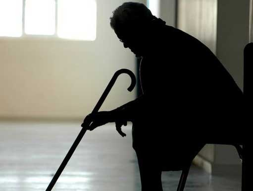 Χωρίς γιατρό οι 80 ηλικιωμένοι στον Έλαφο