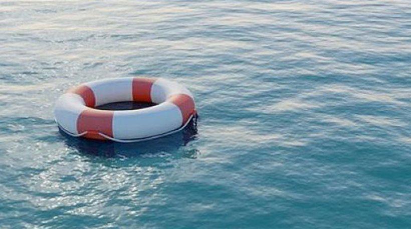 Ηλικιωμένη γλίτωσε τον πνιγμό ενώ κολυμπούσε στη Χρυσή Ακτή Παναγιάς