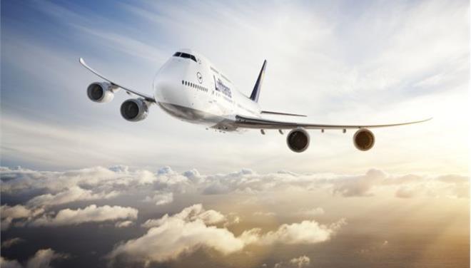 Τα αεροσκάφη της Lufthansa δεν θα πετούν πάνω από το Ιράκ