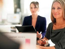 Πρόγραμμα ενίσχυσης απασχολούμενων γυναικών