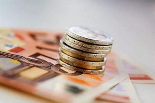 Πώς θα πληρωθούν όσοι εργαστούν στις 15 Αυγούστου