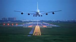 Προσφορές για τα αεροδρόμια Ν. Αγχιάλου και Σκιάθου