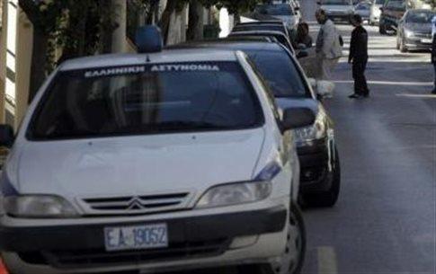 Ζάκυνθος: Μετανάστες εντοπίστηκαν σε τροχόσπιτο με προορισμό το Μπάρι