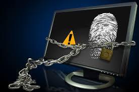 Συνελήφθη για εκβίαση και παραβίαση προσωπικών δεδομένων μέσω διαδικτύου