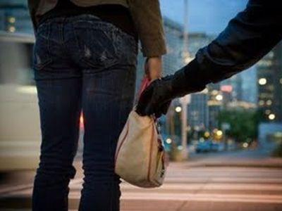 Μπαράζ συλλήψεων αρπακτικών σε Βόλο και Σκιάθο