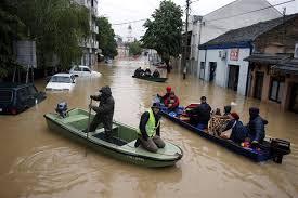 Δέκα τόνοι ανθρωπιστική βοήθεια