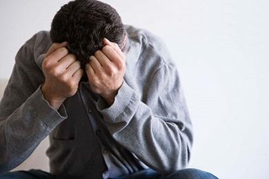 Αύξηση προβλημάτων ψυχικής υγείας βλέπουν ψυχολόγοι του Βόλου