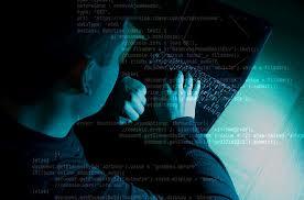 Κίνδυνος για τα προσωπικά δεδομένα -Η Αρχή λειτουργεί με μειωμένο προϋπολογισμό και προσωπικό