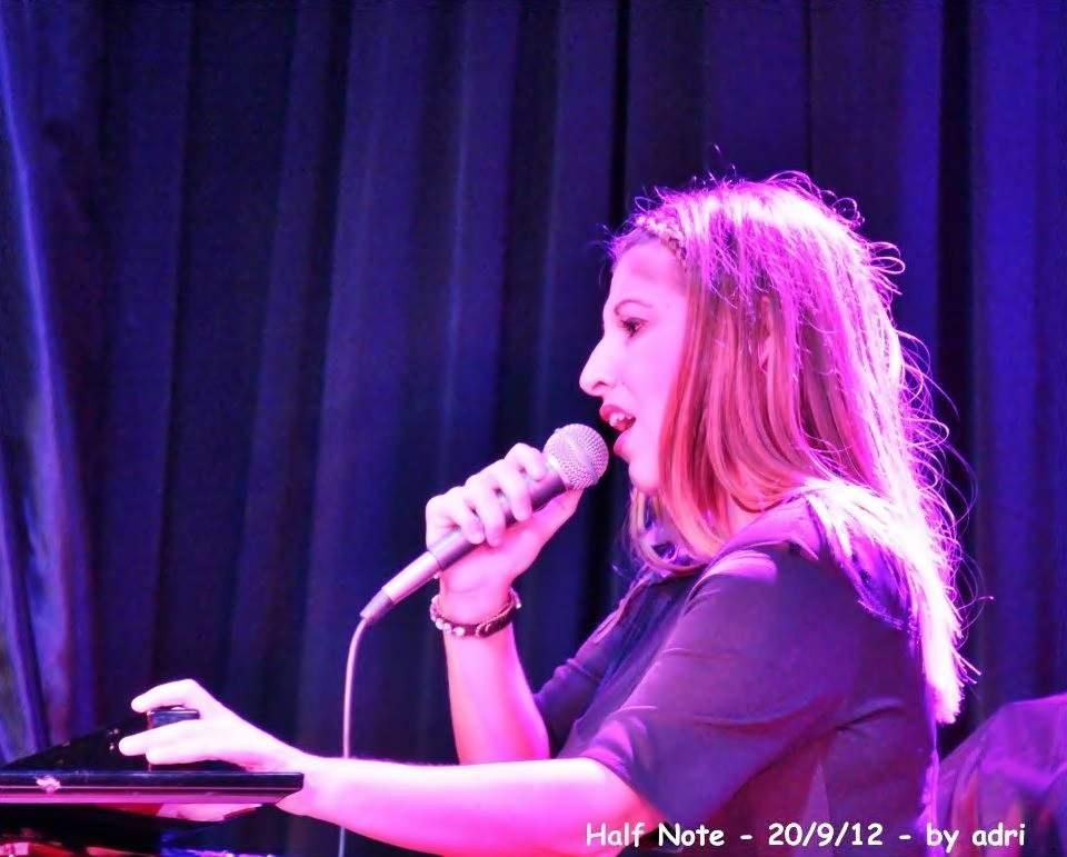 Συναυλία στην Αγχίαλο